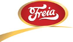 Freia