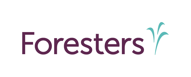 Foresters UK