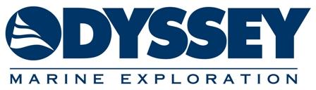 Odyssey Marine Exploration, Inc.