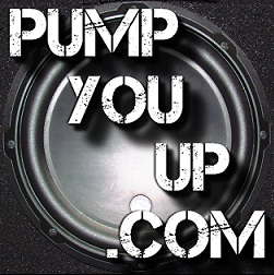 PumpYouUp.com