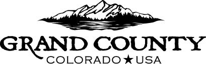 Grand County Colorado Tourism Board