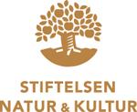 Stiftelsen Natur & Kultur