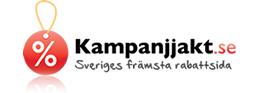 Kampanjjakt.se