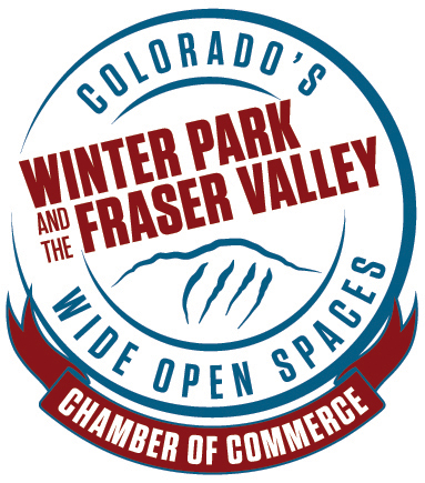 Winter Park-Fraser Valley Chamber of Commerce