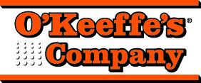 O'Keeffe's Company