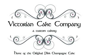 Victorian Cake Company