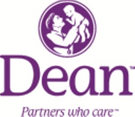 Dean Clinic