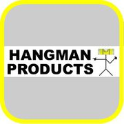 Hangman Products