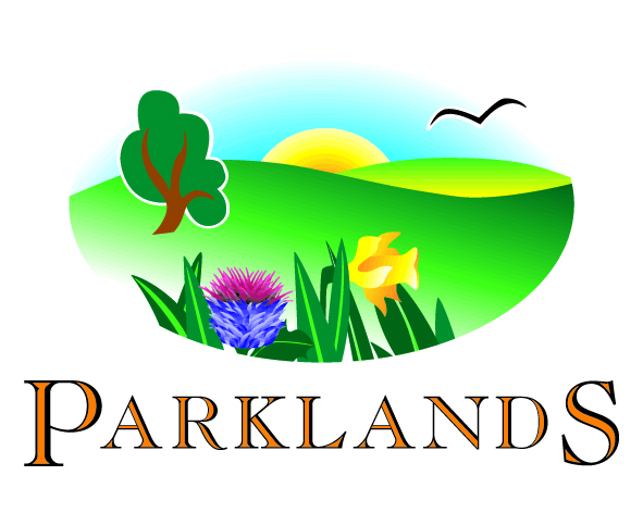 Parklands Highland