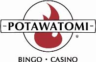 Potawatomi Bingo Casino