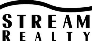 Stream Realty Partners, LP