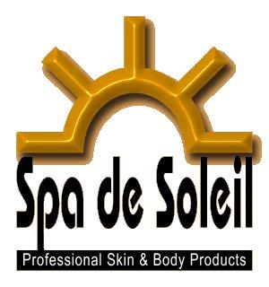 Spa De Soleil