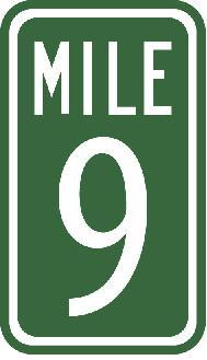 Mile 9 Agency