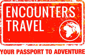 Encounters Travel