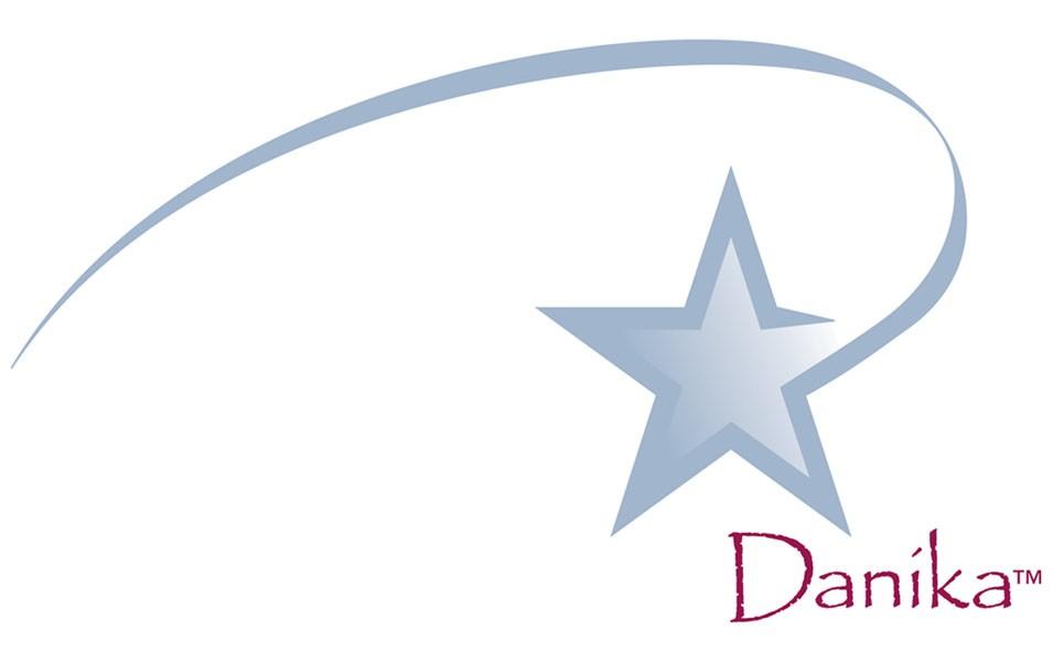 Danika Communications
