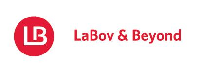 LaBov & Beyond, Inc.