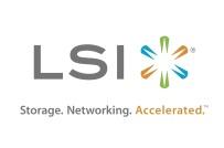LSI Corporation