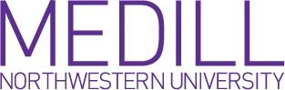 Medill – Northwestern University