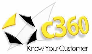 c360 Solutions