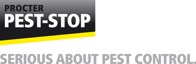 Procter Pest-Stop