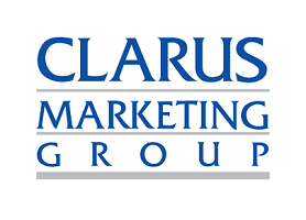 Clarus Marketing Group