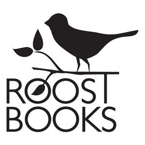 Roost Books, an imprint of Shambhala Publications