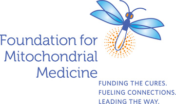 Foundation for Mitochondrial Medicine