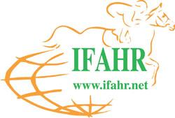 IFAHR