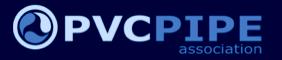 PVC Pipe Association