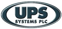 UPS Systems plc