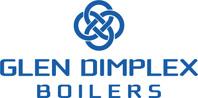 Glen Dimplex Boilers