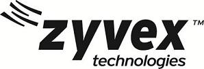 Zyvex Technologies