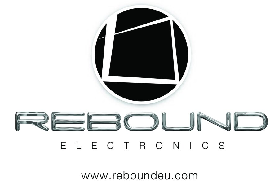 Rebound group Ltd