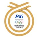 P&G Olympic Games