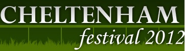 Cheltenham Festival 2012