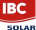 IBC SOLAR UK