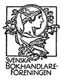 Svenska Bokhandlareföreningen