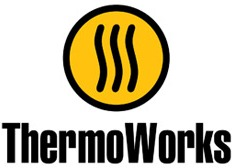 ThermoWorks, Inc.
