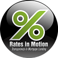 Rates in Motion