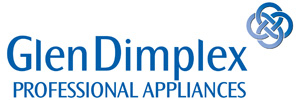 Glen Dimplex Professional Appliances
