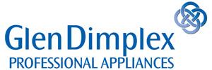Glen Dimplex Professional Appliances