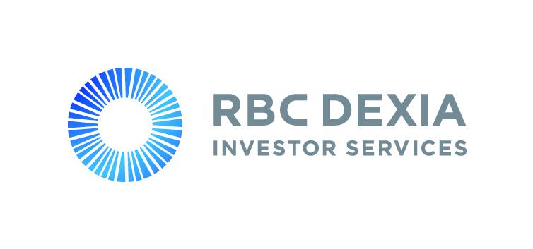 RBC Dexia
