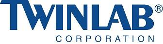 Twinlab Corporation