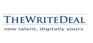 WriteDeal