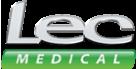 GDPA - Lec Medical