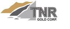 TNR Gold Corp