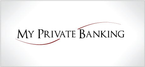 MyPrivateBanking GmbH