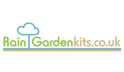 Rain Garden Kits