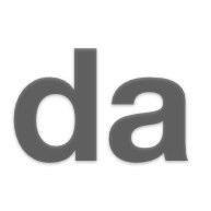 DIABETES ADVOCATES a program of the DIABETES HANDS FOUNDATION