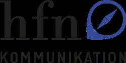 HFN Kommunikation